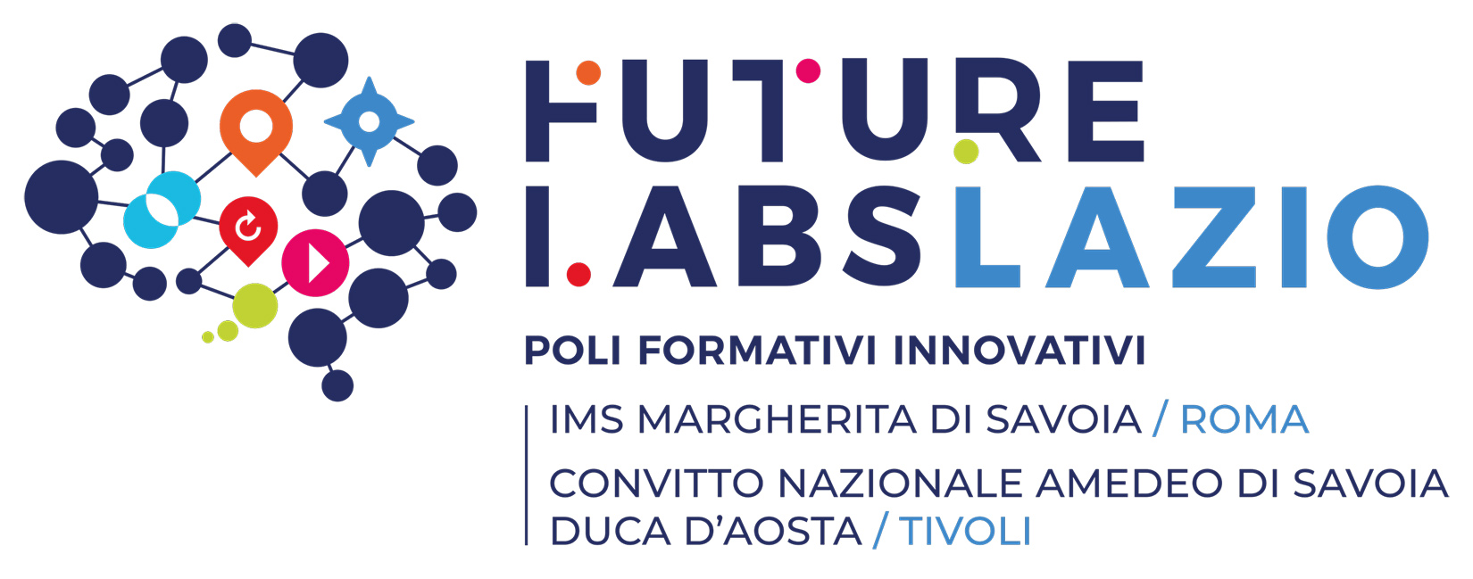 Future Labs Lazio